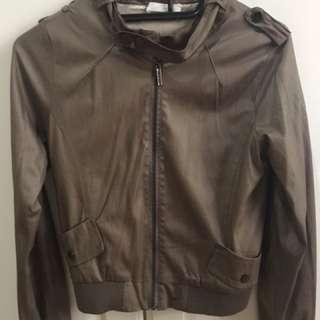 preloved coat / preloved jacket / preloved jaket / jacket second / coat second