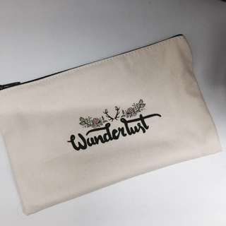 wanderlust tumblr case