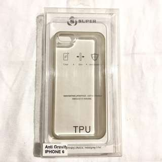 Anti gravity case iPhone 6/6s