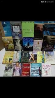 2nd part : romance  ladies adventure strong woman