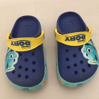 Original Crocs - Disney Finding Dory