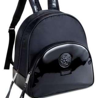 Versace Bagpack
