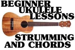 ukulele tutorial at cavite