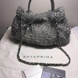 Anteprima bag