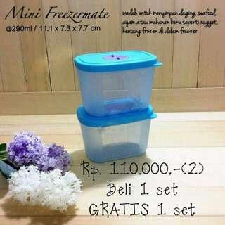 Mini frezermate (4)