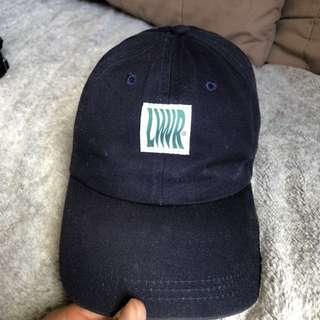 Lower hat