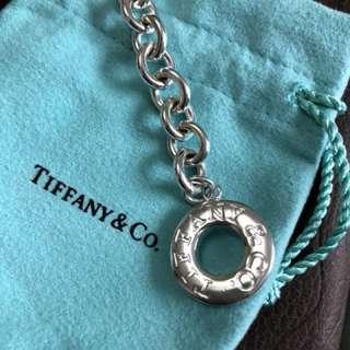 Authentic Tiffany & Co bracelet