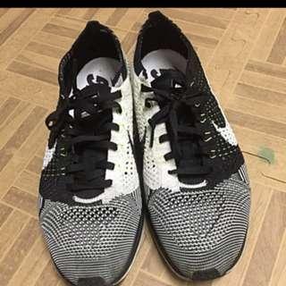 🚚 Nike racer us9