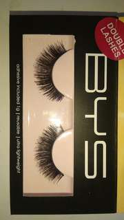 BYS - Double Drama Lashes