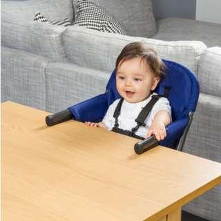 Primo Hook On H/Chair - Blueprint SKU: V40-041125-347