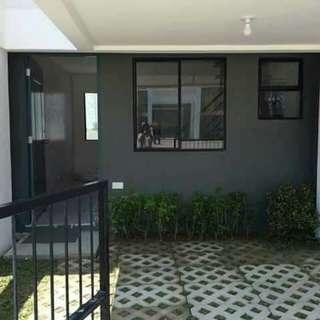 PHIRST PARK HOMES Tanza Cavite