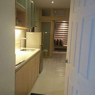 Condominium for sale 1.5M only
