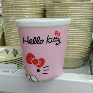 Hello kitty mellawares
