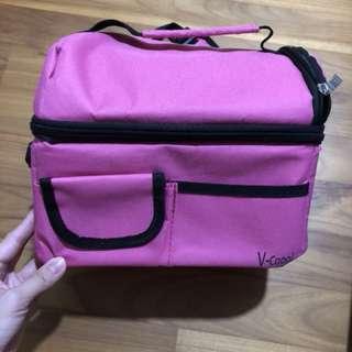Vcool Cooler Bag