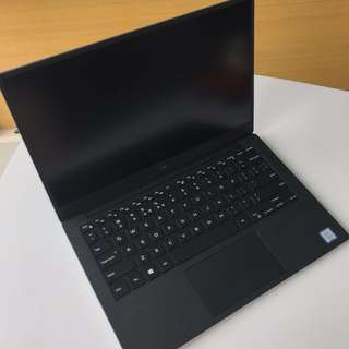 Dell XPS 13 9350, 13.3-inch (Late 2015)
