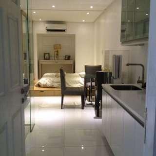 Condominium unit for sale