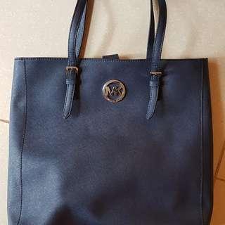 Michael Kors Big Size top handle Bag