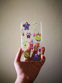 Samsung Galaxy Note 5 Phone Case
