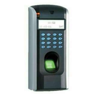Best Biometric