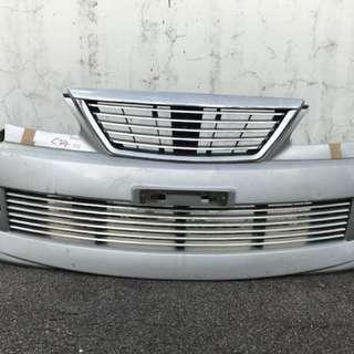 Nissan Serena C24 AUTECH