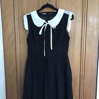 Sweet cute dress