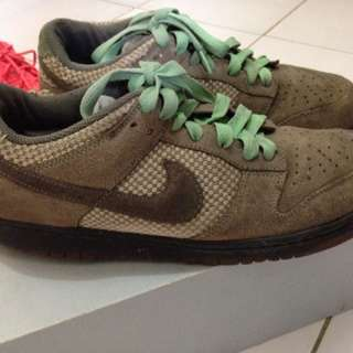 Nike Dunk Original