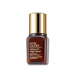 Serum - Advance Night Repair
