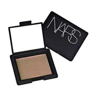 NARS Bronzing Powder 0.28oz/8g (# Laguna 5101)