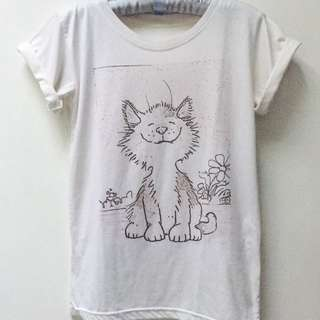 Bkk T shirt