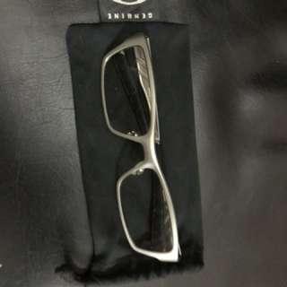 Prescription Glass inspired by Oakley On SALE