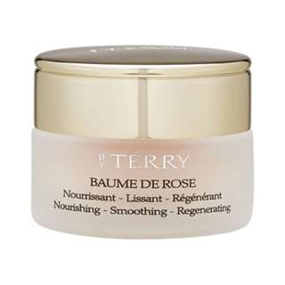 By Terry Baume De Rose SPF15 10g