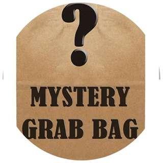Mystery Grabbag