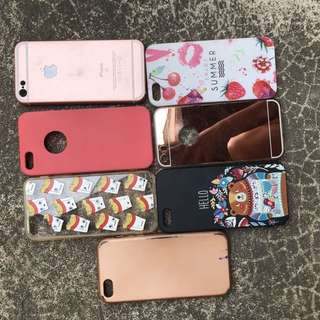 case murah iphone 5/5s