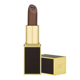 Tom Ford Lip Color 0.1oz, 3g Color: 38 Casino