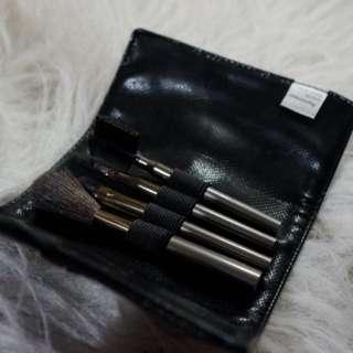 Marionnaud Brush Set