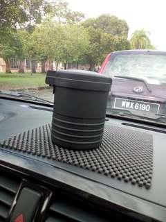 axia xray cup
