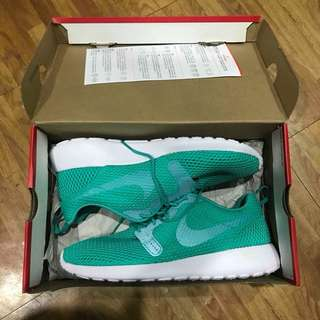 Nike Roshe One HYP (Nego pa)