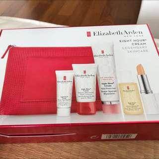 Elizabeth Arden Eight Hour Cream Legendary Skincare Gift Set