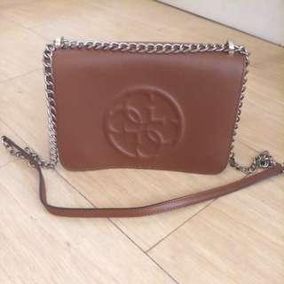 Guess ori sling bag