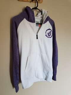 Volcom Stone hoodie