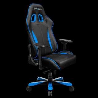 DXRacer King Series KS06 Pro Gaming Chair