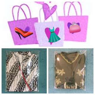 ♥️thankyou for shopping ♥️