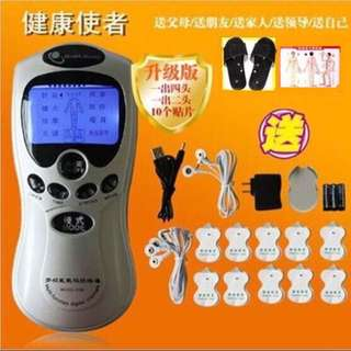 Acupuncture Massager