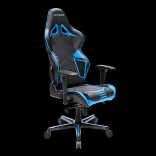 DXRacer Racing Series RV131 Pro Gaming Chair