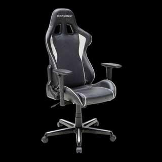 DXRacer Formula Series FH08 Pro Gaming Chair