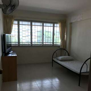 Room for Rent Bedok