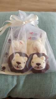 Great Eastern Baby Gift Pack