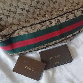 Gucci KW PREMIUM