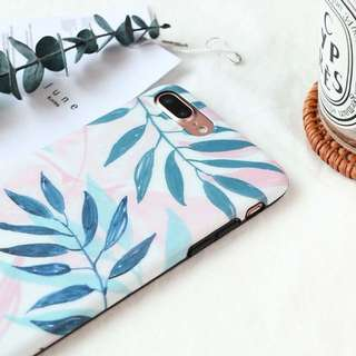 READY STOCK MOONJELLY SOFTCASE CASE CASING IPHONE