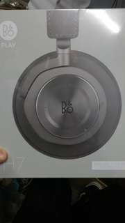 B&O  H7